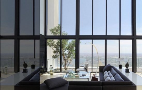 penthouse-stunning-open-space-living-room-in-pano-penthouse-first-level-in-bangkok-by-aad-with-huge-glass-windows-and-wonderful-panoramic-view-a
